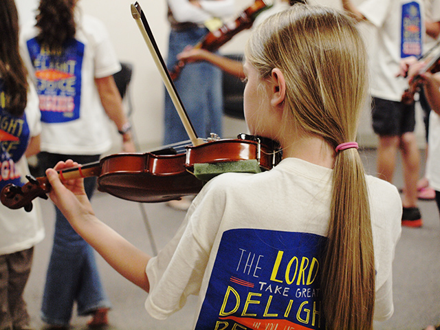 musiccamp_unionuniversity_02