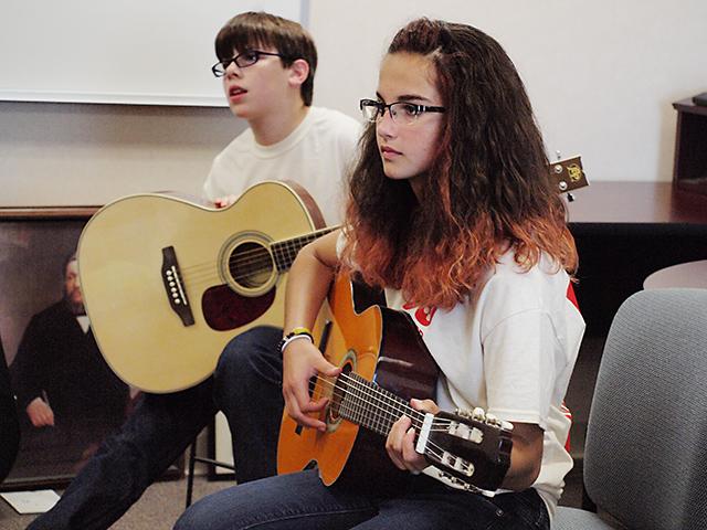 musiccamp_unionuniversity_03