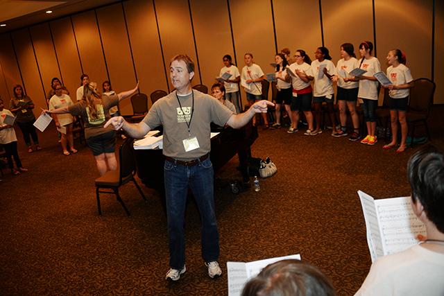 musiccamp_unionuniversity_05