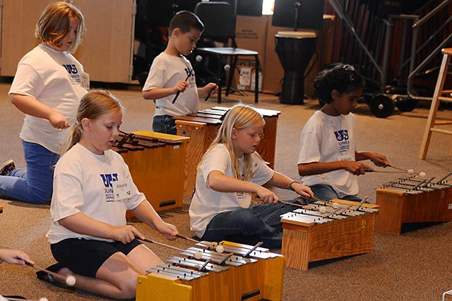 musiccamp_unionuniversity_06