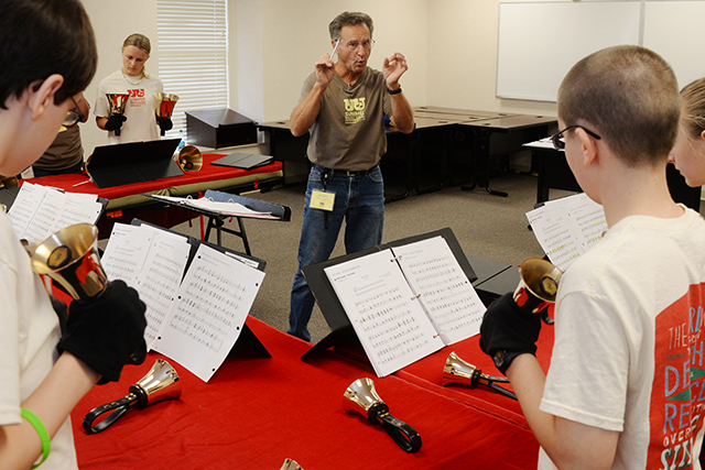 musiccamp_unionuniversity_07