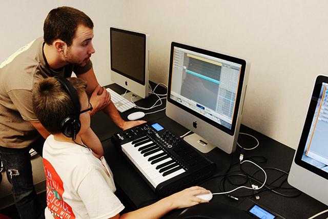 musiccamp_unionuniversity_08