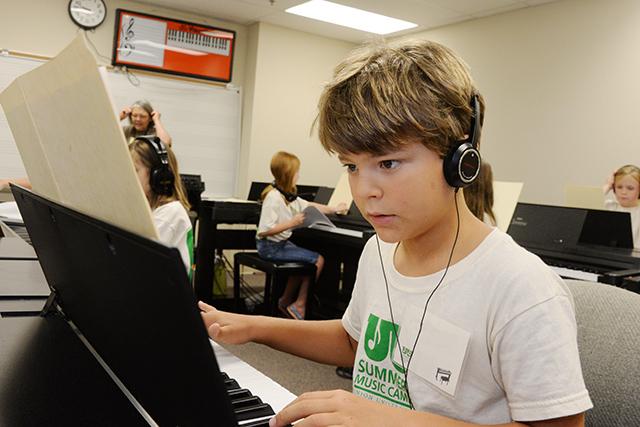 musiccamp_unionuniversity_09