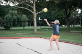 160906mm_intramuralvolleyball-7-of-12-x3