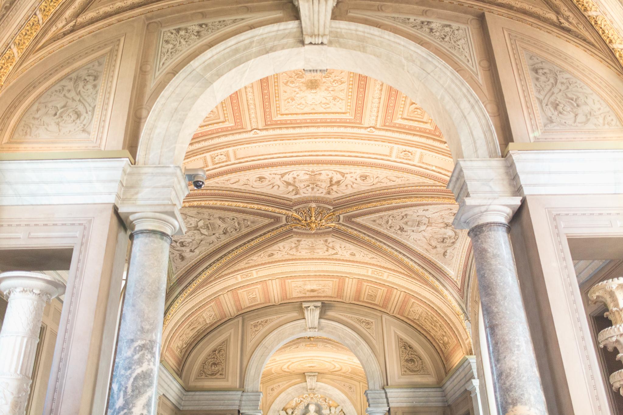 Rome_MBA_0145