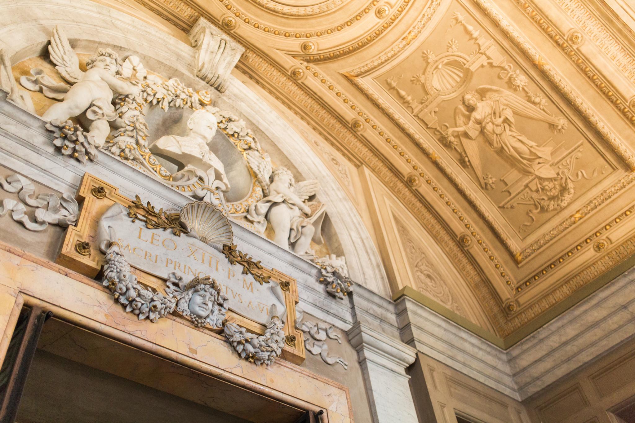 Rome_MBA_0154