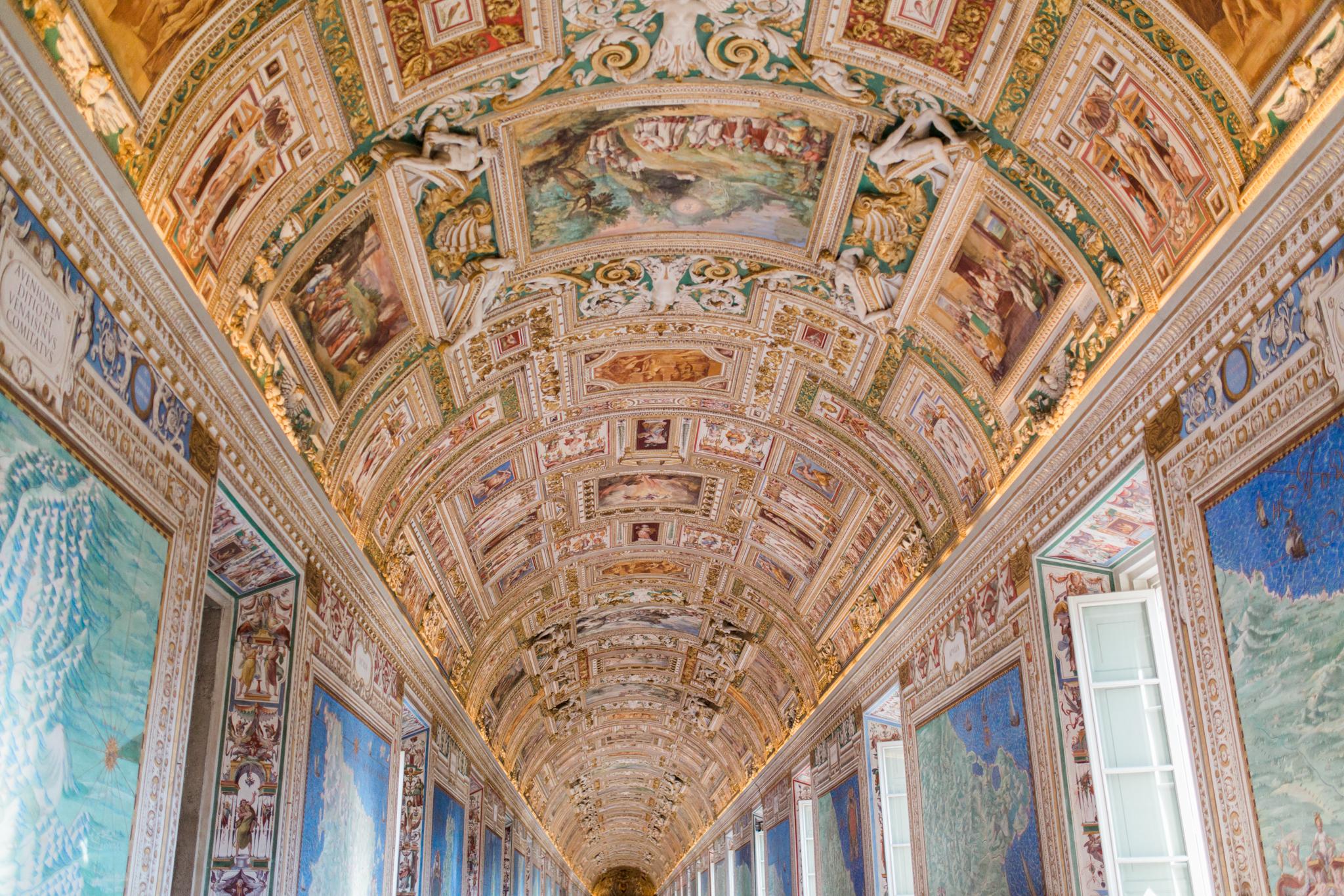 Rome_MBA_0165