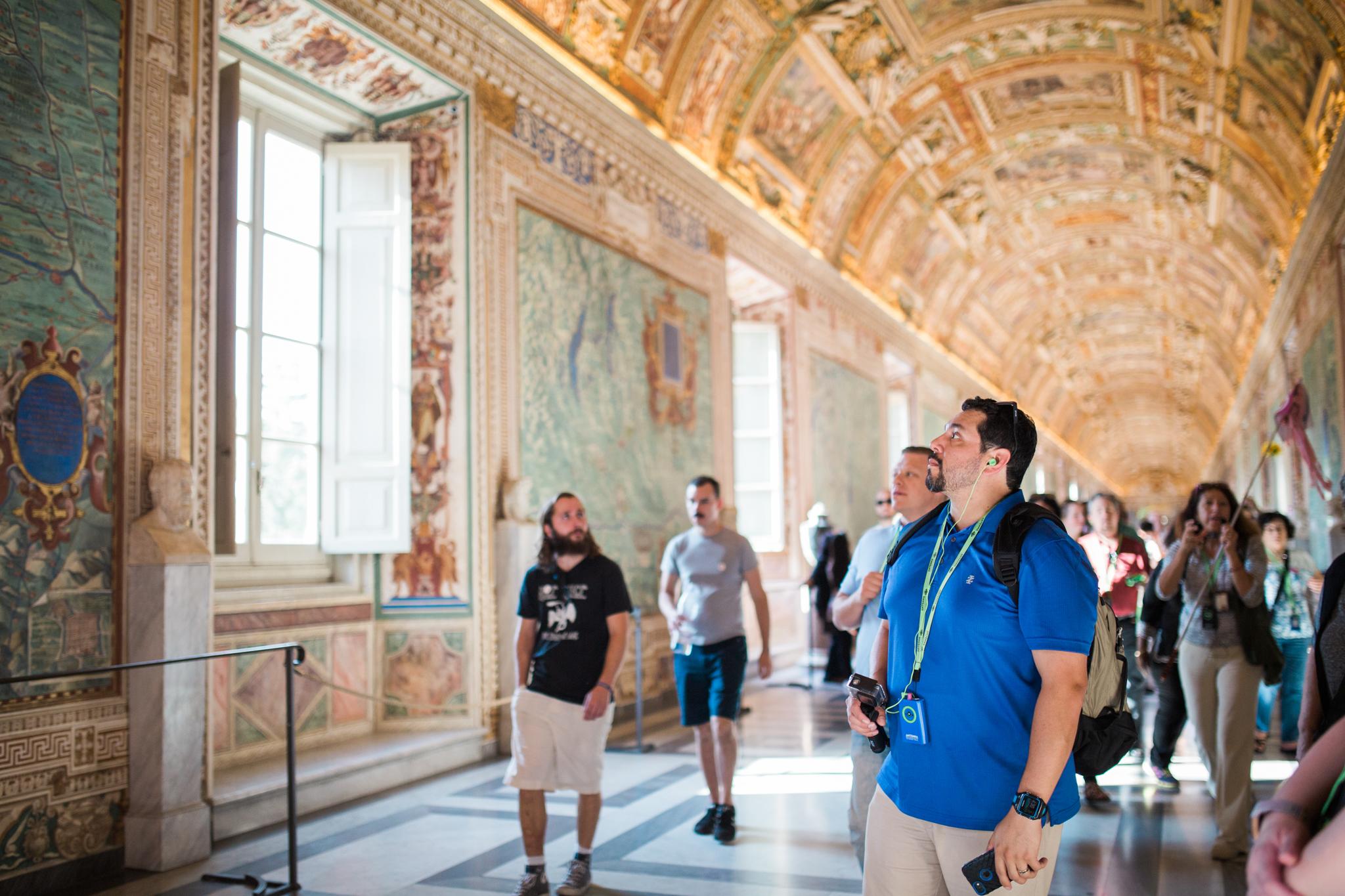 Rome_MBA_0178
