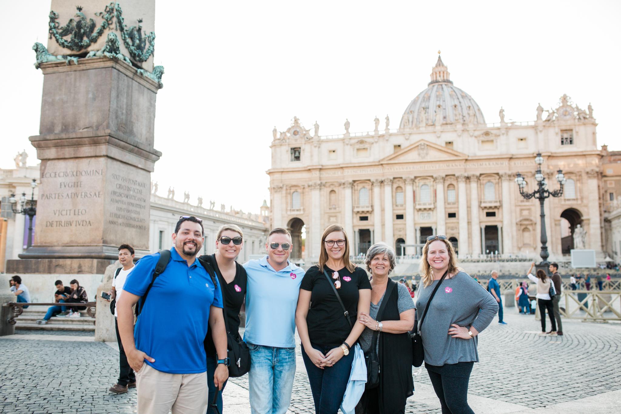 Rome_MBA_0267
