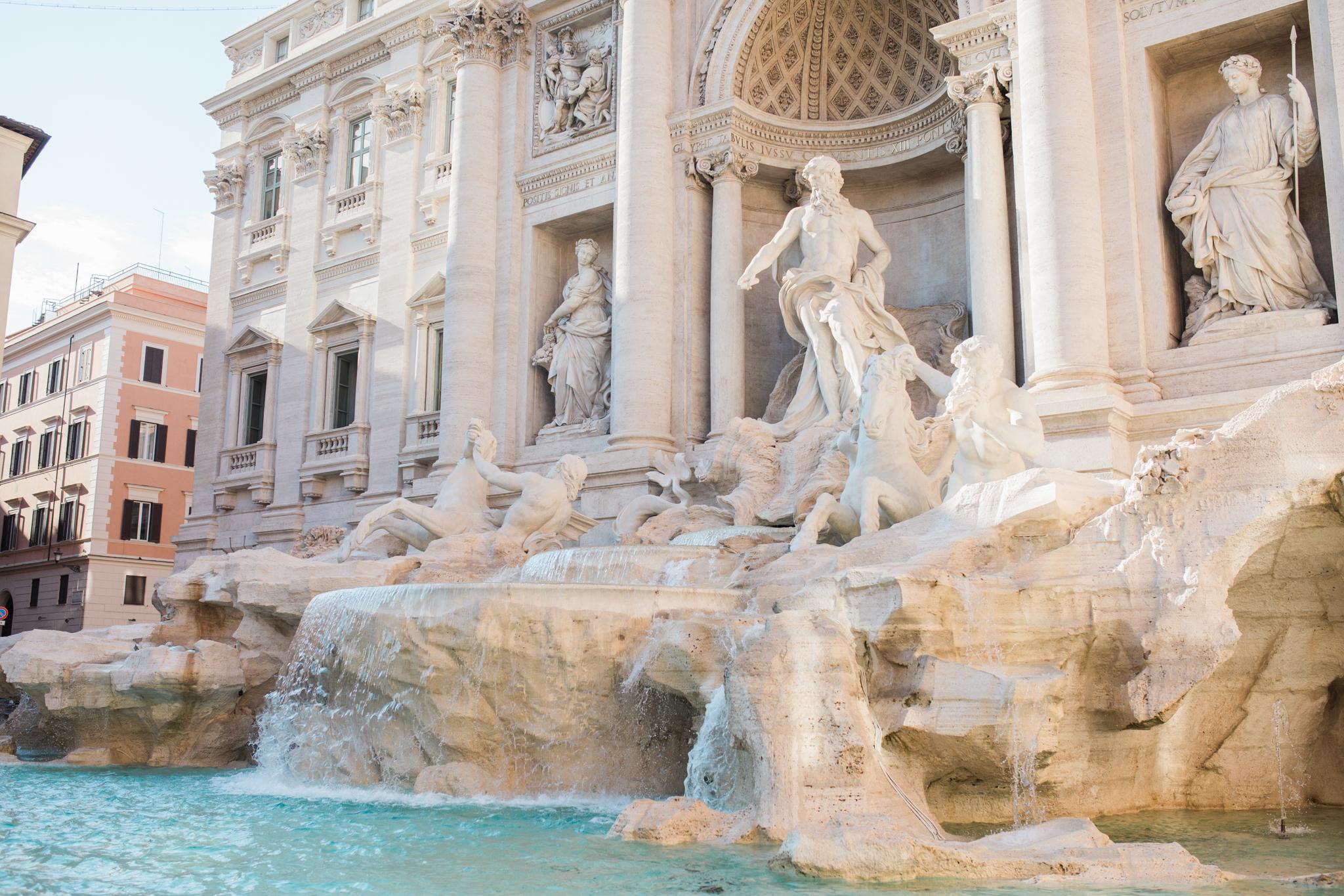 Rome_MBA_0350