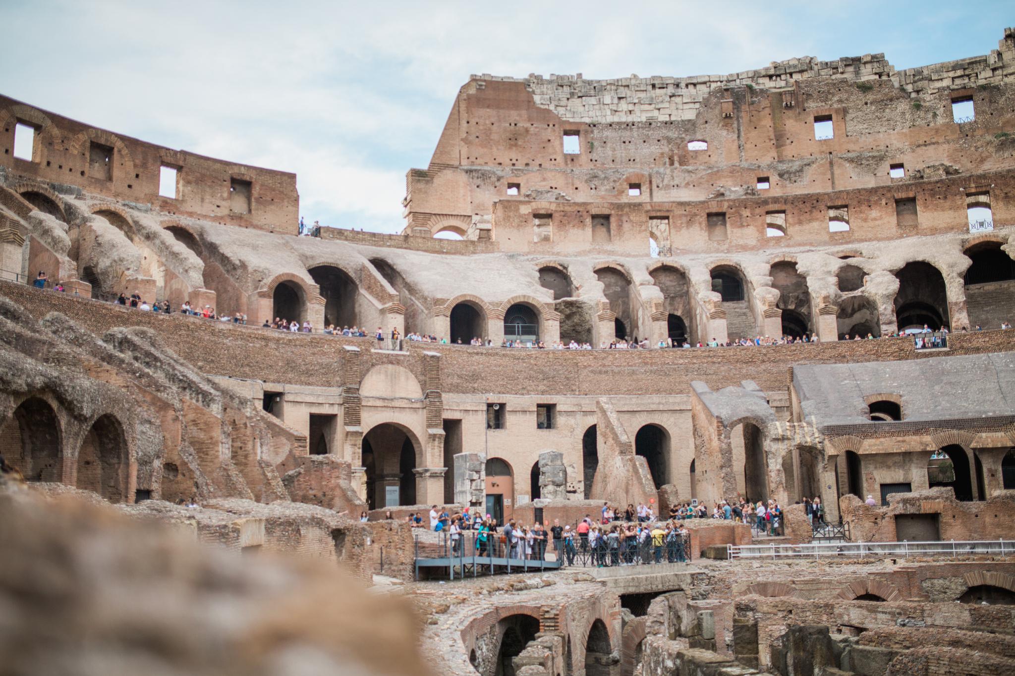 Rome_MBA_0888