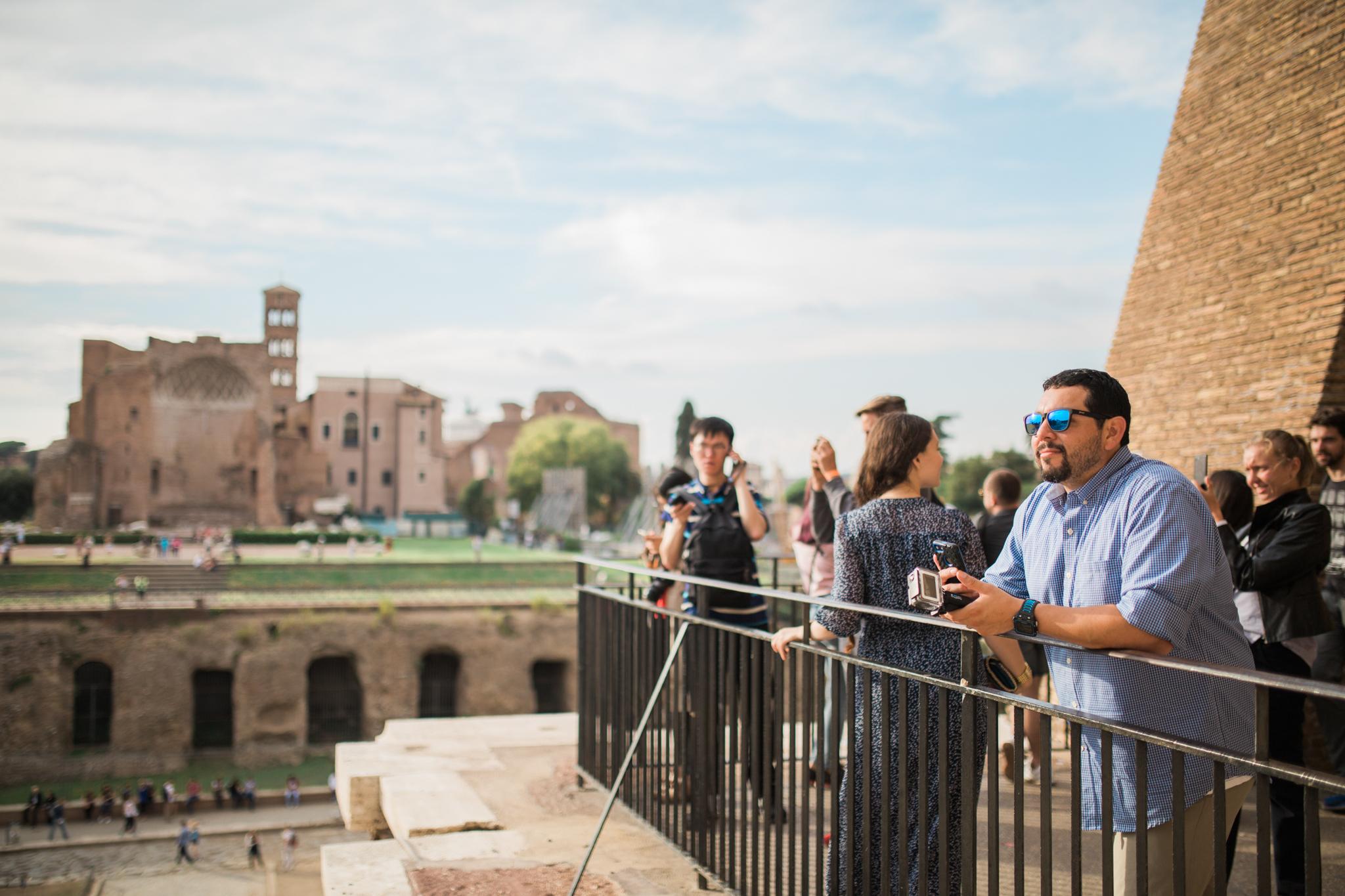 Rome_MBA_0919