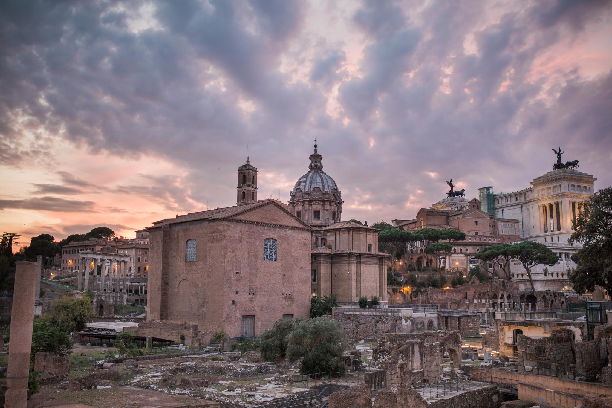 Rome_MBA_0991