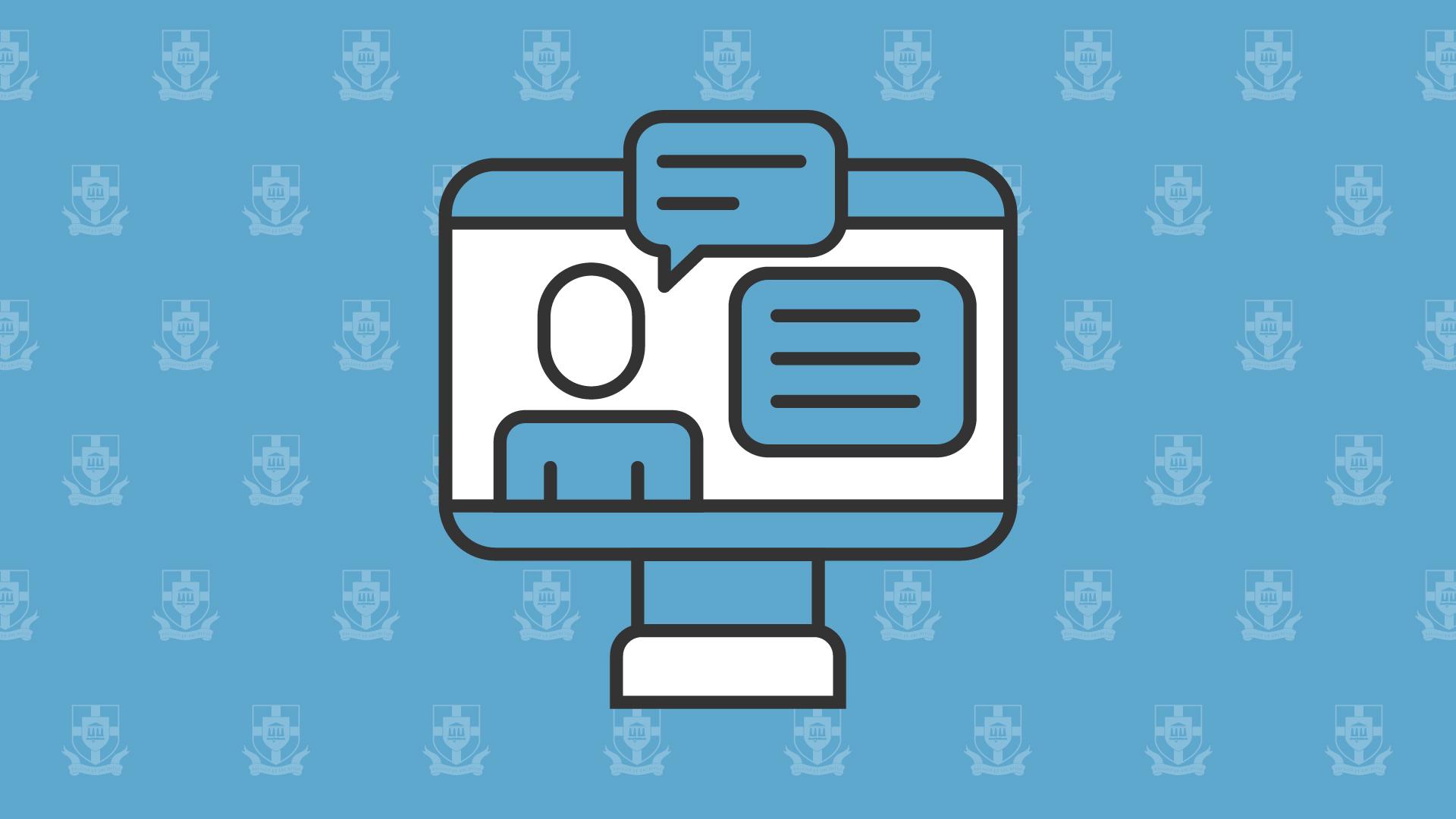 Blog_OnlineTeaching_Sp20